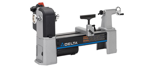 Best Mini Metal Lathes Reviews And Buyers Guide