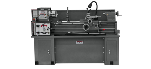 Best Metal Lathe 2019 Buying Guide - Lathe Experts